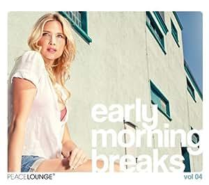 Early Morning Breaks Vol. 04
