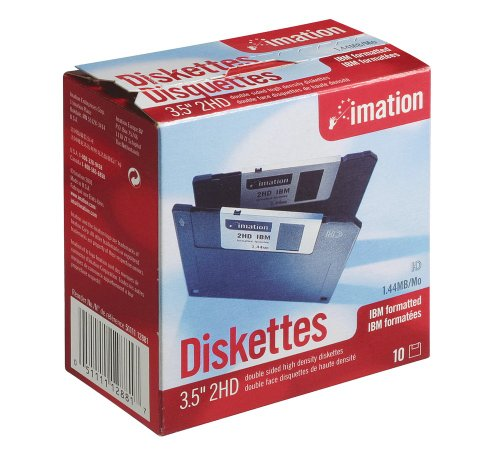 imation-35-ds-hd-ibm-formatted-black-10-pack
