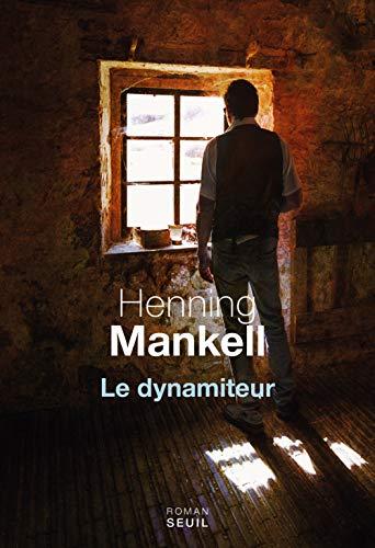 """<a href=""""/node/11954"""">Le dynamiteur</a>"""