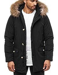 Suchergebnis auf für: Husaria Jacken Jacken