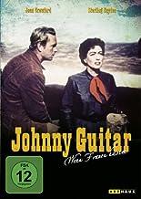 Johnny Guitar - Wenn Frauen hassen hier kaufen