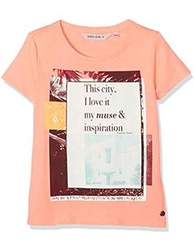 Garcia Kids, Camiseta para Niños