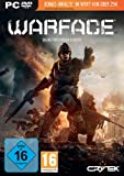 Warface - [PC]