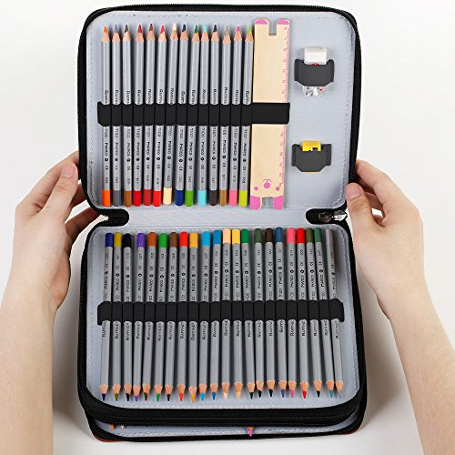 leder-bleistift-case-zilong-124slots-farbstift-box-mehrschichtige-groes-fassungsvermgen-bleistifte-s