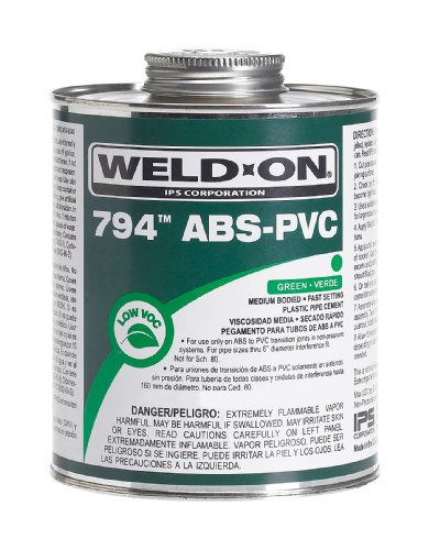 weld-on-10275-green-794-medium-bodied-transition-abs-to-pvc-plumbing-cement-fast-setting-low-voc-1-2