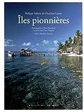 Iles pionnières