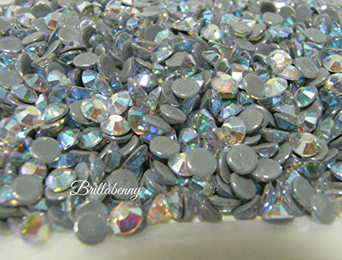 1400-cristalli-termoadesivi-strass-ss20-5mm-brillabenny-termici-hotfix-aurora-boreale-rhinestone-htf