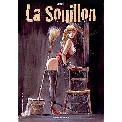 La Souillon