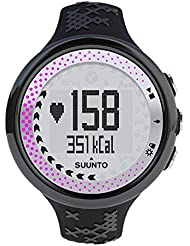 Suunto M5 Ladies Heart Rate Monitor
