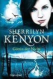 'Göttin der Nacht: Roman (Dark Hunter-Serie 13)' von Sherrilyn Kenyon