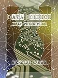Data Science: Main Principles