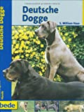 Deutsche Dogge, Praxisratgeber