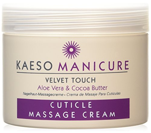 kaeso-velvet-touch-cuticola-massage-cream-450-ml