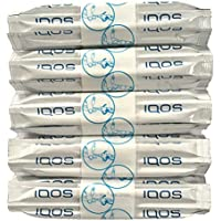 50 Original IQOS Cleaning Sticks