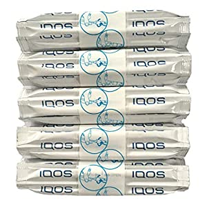 Original IQOS Cleaning Sticks
