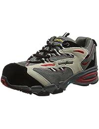 Goodyear GYSHU2500, Chaussures de Sécurité Unisexe Adulte