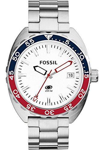Fossil FS5049