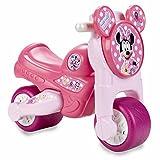 FEBER Correpasillos Motofeber Minnie Mouse, 48.3 x 13.0 x 8.9 (Famosa...