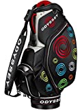Callaway Odyssey Tour Bag 2017 Limited Edition