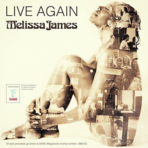 Live Again (Sing4sane Charity Version)