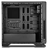 Game Max Silent Sound Proofed Gaming Case for PC