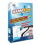 #10: DAMPFREE HANGING MOISTURE ABSORBER(New)