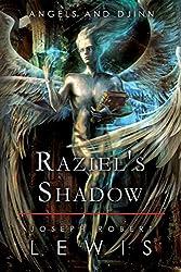Raziel's Shadow