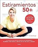 Best Las dietas para la menopausia las mujeres - Estiramientos 50+ Review