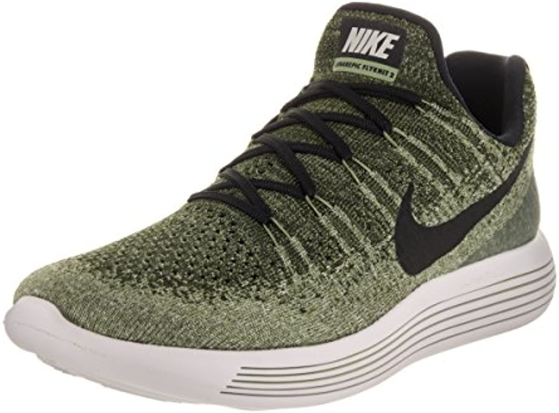 Nike PerformanceLUNAREPIC Low Flyknit 2   Laufschuh Neutral