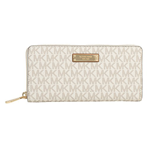 michael-kors-portemonnaie-zip-around-continental-jet-set-item-32s72jsz3b-vanilla