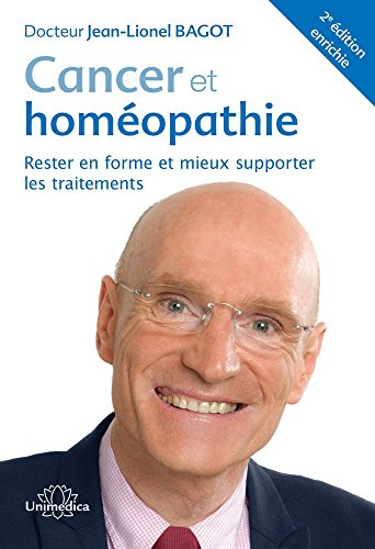 cancer-et-homeopathie-rester-en-forme-et-mieux-supporter-les-traitements