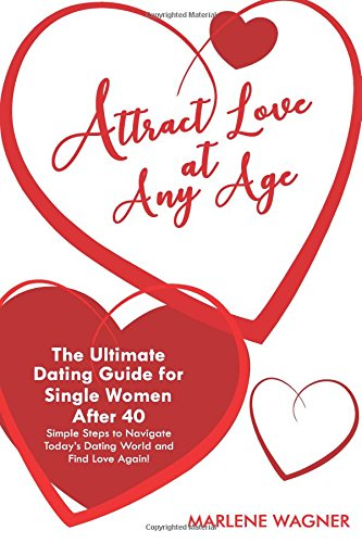 dating world review
