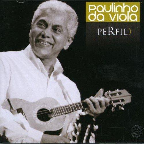 Perfil by Paulinho Da Viola (2003-12-01)