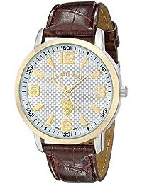 Reloj - U.S. Polo Assn. - Para  - USC50079