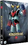 Goldorak - Box 6 - Épisodes 62 à 74 [Non censuré]...