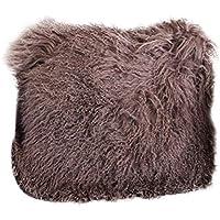 Suchergebnis Auf Amazon De Fur Schlamm Von Zierkissen Hullen