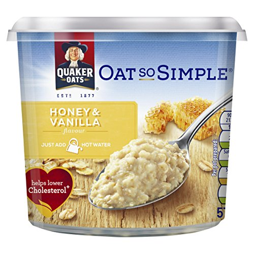quaker-avena-cosi-semplice-miele-e-vaniglia-57g