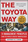How to speed up business processes, improve quality, and cut costs in any industry   In factories around the world, Toyota consistently makes the highest-quality cars with the fewest defects of any competing manufacturer, while using fewer man-hou...