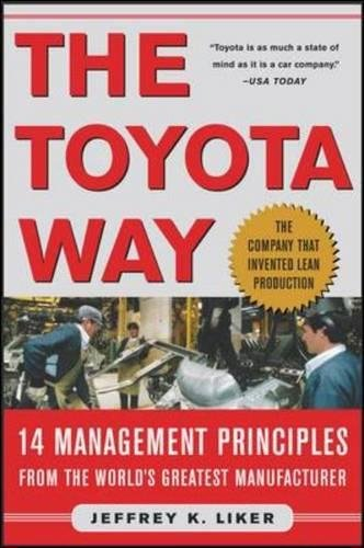 the-toyota-way-fourteen-management-principles-from-the-worlds-greatest-manufacturer-14-management-pr