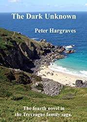 The Dark Unknown (The Treveague Family Saga Book 4)