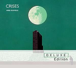 Crises - Edition Deluxe