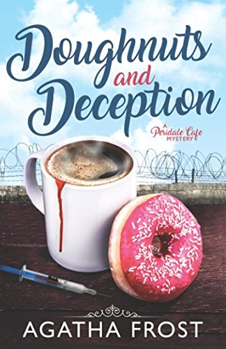 doughnuts-and-deception-peridale-cafe-cozy-mystery