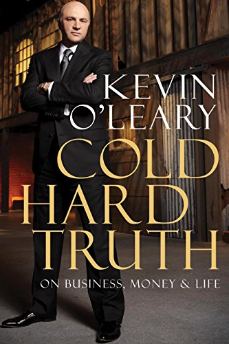 Cold Hard Truth: On Business, Money & Life Hard Money Real Estate