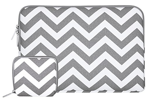 mosiso-chevron-stil-canvas-gewebe-hulle-laptop-sleeve-tasche-beutel-fur-15-156-inch-macbook-pro-note
