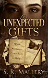 Image de Unexpected Gifts (English Edition)