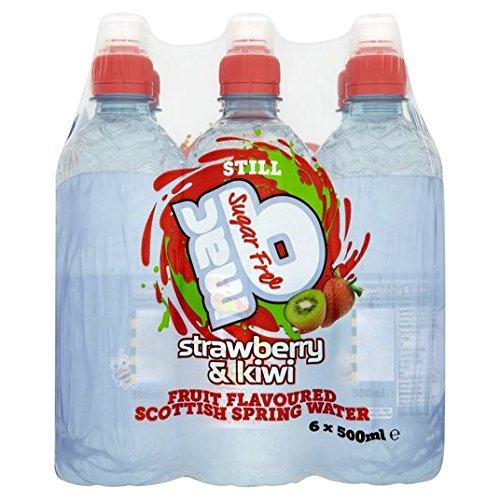 macb-strawberry-kiwi-sugar-free-still-water-6-x-500ml