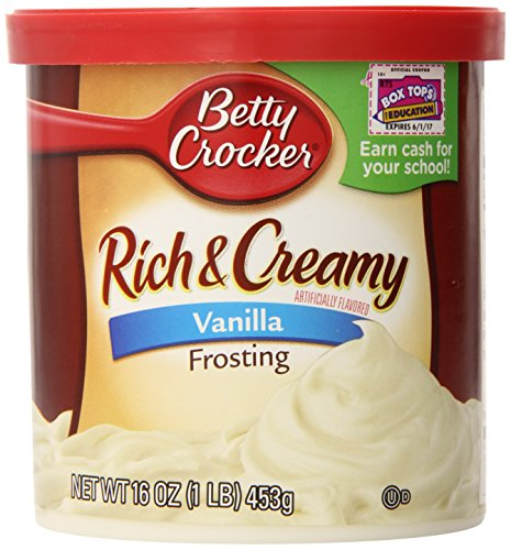 betty-crocker-rich-creamy-vanilla-frosting-kuchenglasur-415-gr