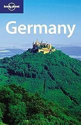 GERMANY 6ED -ANGLAIS-