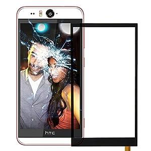 Handy-Ersatzteile , iPartsBuy Touch Screen für HTC Desire Eye