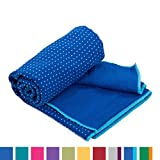 GRIP2 Yoga Towel